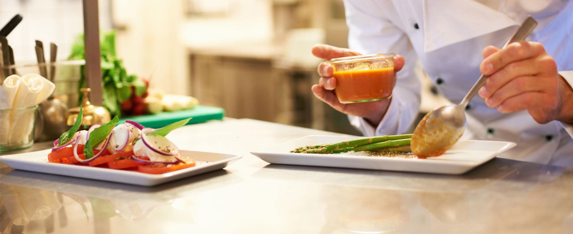 jeux de cuisine gratuit guide pratique